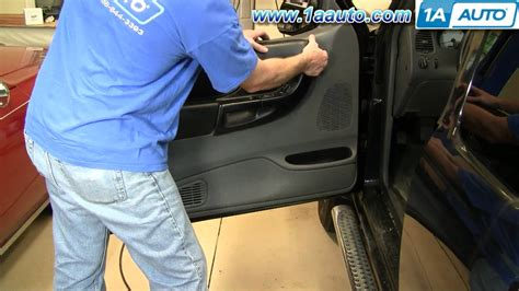 1987 1993 ford mustang ignition switch install youtube how to install a ford 1987 1993 ford mustang ignition switch install how too youtube