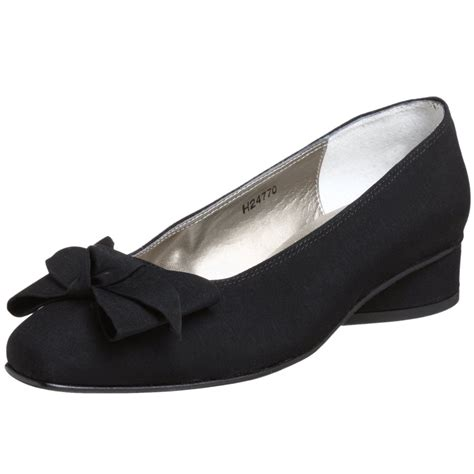 dresses with flat shoes dress shoes for black flat dress shoes from ros