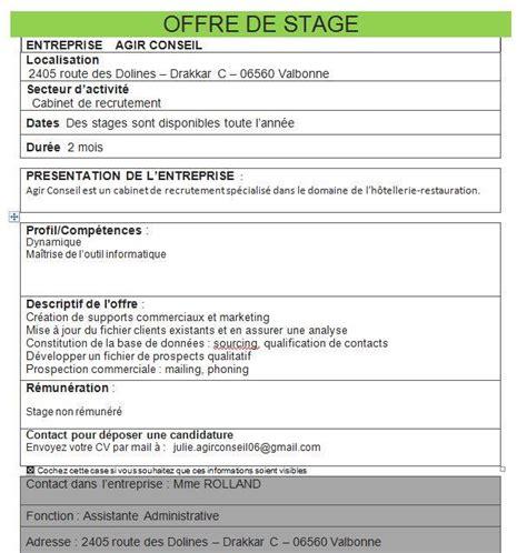 Cabinet De Recrutement Alternance by Cabinet De Recrutement Alternance