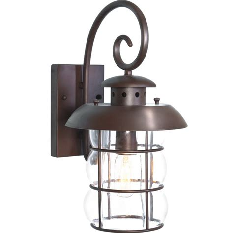 Traditional Wrought Iron Bronze Garden Wall Light Ip23 Traditional Outdoor Wall Lights Uk