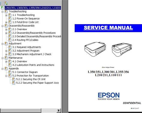 reset ink level epson l210 manual epson l110 l111 l210 l211 l300 l301 l350 l351 l355