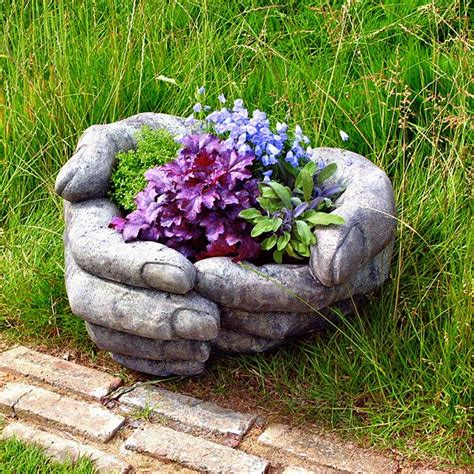easy garden ideas 25 easy diy garden projects you can start now