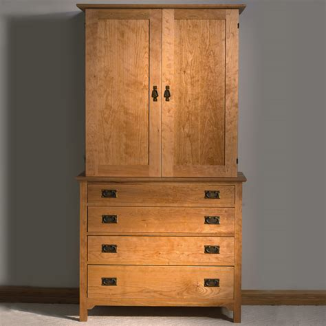 Dressers And Armoires by Dressers And Armoires