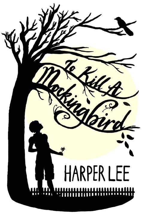 to kill a mockingbird political themes harper lee will release to kill a mockingbird sequel this