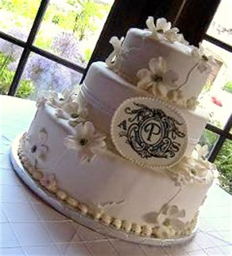 Design your own wedding cake