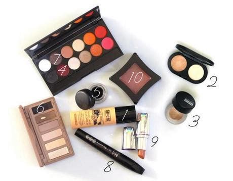 makeup tutorial occhi castani makeup tutorial occhi marroni paperblog
