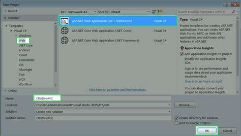 insertupdatedelete in asp net mvc 5 without entity insertupdatedelete in asp net mvc 5 without entity