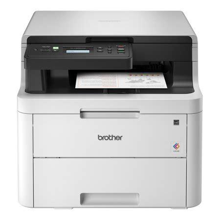 compact color laser printer hl l3290cdw compact digital color printer