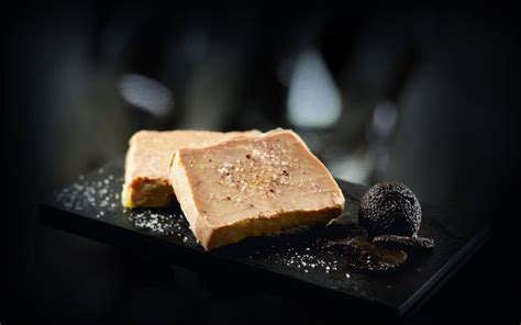 comment cuisiner le foie gras cru o 249 trouver le meilleur foie gras et comment le cuisiner
