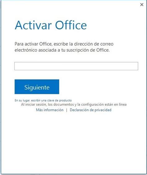 Que Es Office 365 Outlook O365 Problemas Licenciamiento Outlook 2013