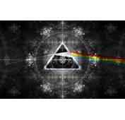 Free Desktop Pink Floyd HD Wallpapers  Media