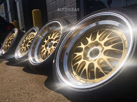 porsche bbs wheels bbs motorsport wheels porsche 997 bbs e88 butzi gear