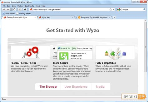 windows 10 unblock publisher firefox wyzo 3 6 4 1 for windows 10 free download on windows 10