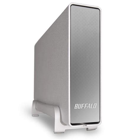 Disk Buffalo 1tb page 3 of articles in the external drives category