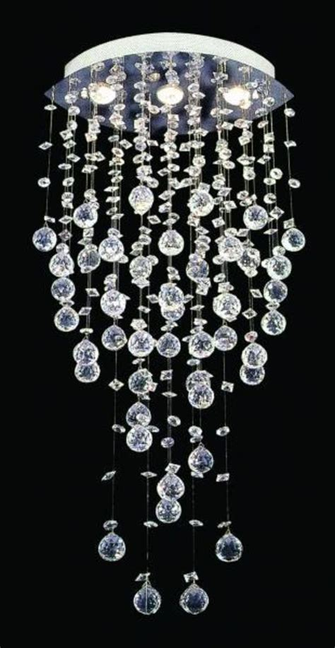 Modern Glass Chandeliers 21 Best Images About Chandeliers And Other Crystals On Chandelier Lighting