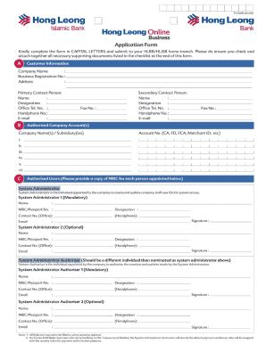 code of civil procedure section 1005 application form sections fill online fillable online