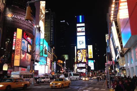 libro new york new york times square o que fazer na regi 227 o mais movimentada de nova york dicas nova york