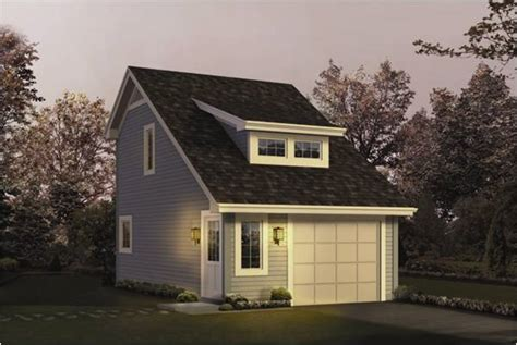 1 car garage plans glanville 1 car garage plans