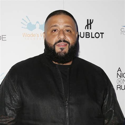 dj khaled bullet mp miami declares quot dj khaled day quot hiphopdx