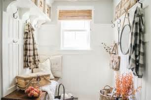 How To Decorate A Small Bedroom On A Budget modern farmhouse decor ideas you ll want for your own home