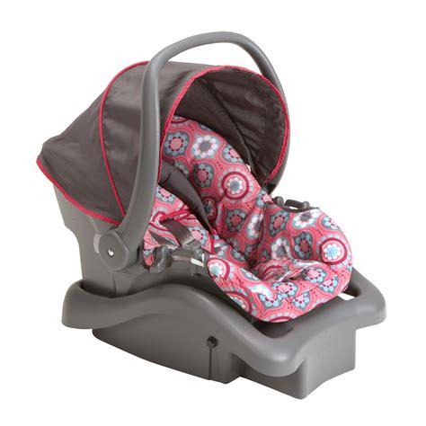 cosco baby car seat cosco car seat usa