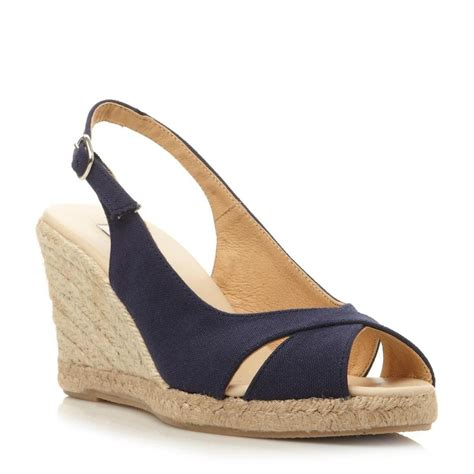 canvas wedge sandals canvas wedge sandals