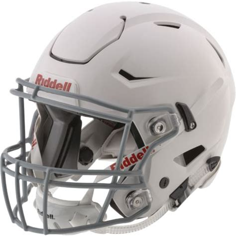 How To Make A Football Helmet Out Of Paper - football helmets riddell football helmets schutt
