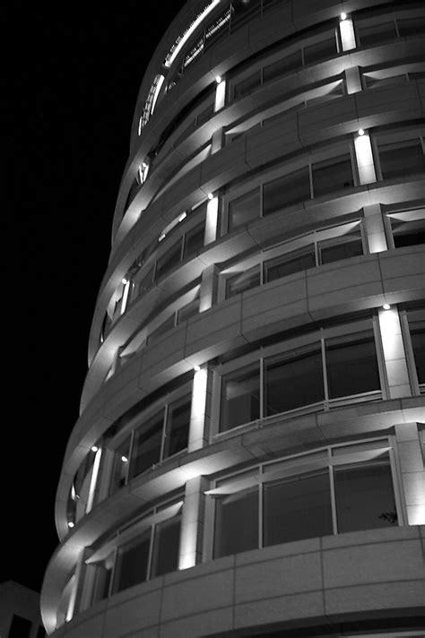 Washington Gas Light by Washington Gas Light Company Employee Benefits And Perks
