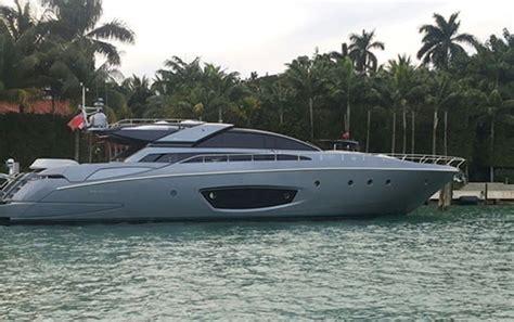 fan boat tour miami boat tour miami florida miami fun vacations