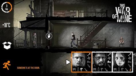 game of war mod apk data this war of mine 1 5 5 apk mod data for android all gpu