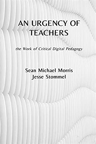 Digital learning experts reflect on evolving field in new book