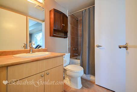 semi ensuite bathroom semi ensuite bathroom 28 images 25 best ideas about