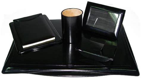 set da scrivania the bridge produzione borse in tessuto conto terzi modificare una