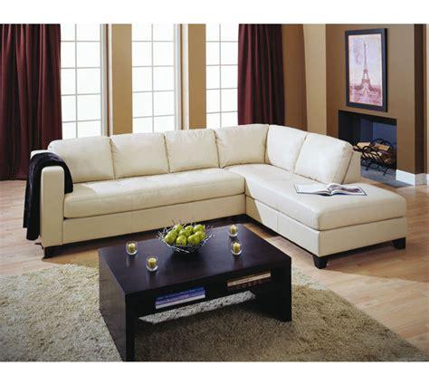 sofas and sectionals com palliser jura sectional collection sofas and sectionals