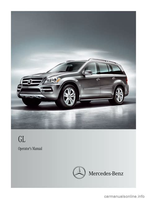 service manuals schematics 2012 mercedes benz r class on board diagnostic system service manual 2012 mercedes benz s class owners manual pdf service manual 2012 mercedes
