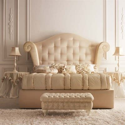 bedroom roman emperor headboard to complement your bed 31 best greek and roman style home decor ideas images on