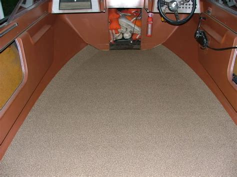 marine vinyl flooring page 1 iboats boating forums 356370