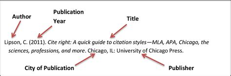 citation research guides  golden
