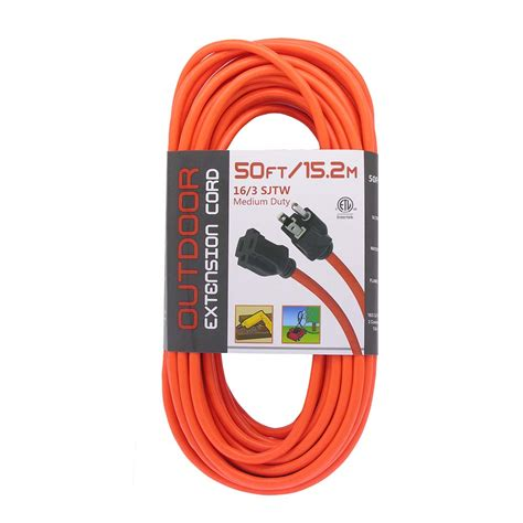 orange extension cord wiring diagram wiring diagram sahife