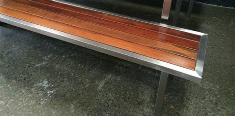 timber bench seat outdoor bench seats sydney timber benches northern beaches