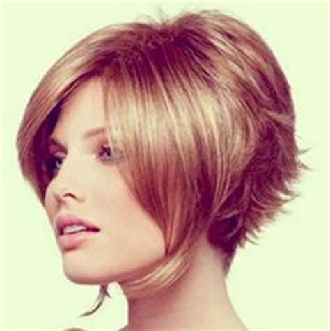 easy arefree hair styles for 60 1000 images about hairstyles for women over 60 on