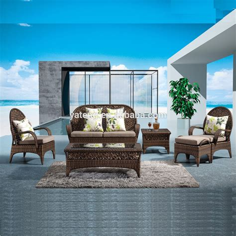 hotel sofas for sale modern rattan furniture sofa hotel furniture sex sofa for