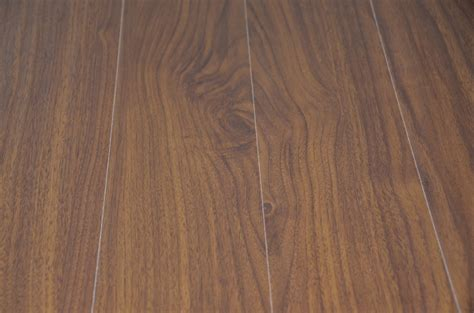 is laminate flooring durable envision laminate flooring wood expressions flooring