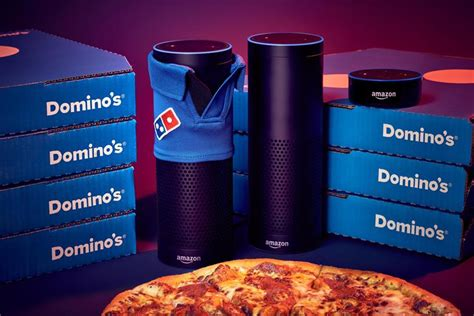 domino pizza uk share price domino s uk delivering the future of pizza we are social uk
