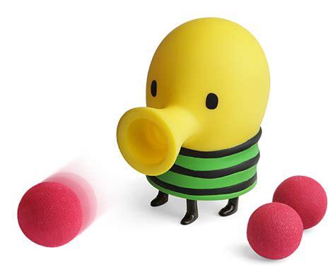 doodle jump toys doodle jump doodler popper
