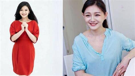 film terbaru barbie xu pemeran sanchai pamerkan wajah putra kecilnya netizen
