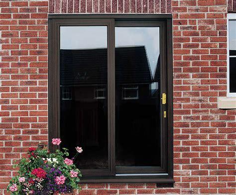 Composite Sliding Patio Doors 100 Door Patio Home Design Sliding Patio Door 100 Inswing Patio Door 20