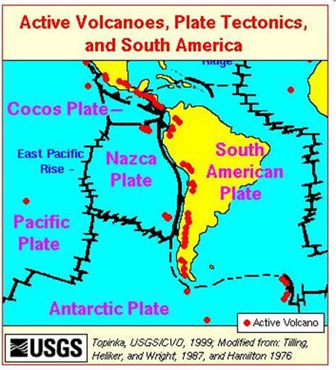 cadena volcanica wikipedia guatemala pa 237 s de volcanes
