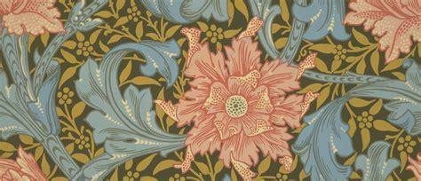 pattern art craft historia del dise 241 o arts crafts
