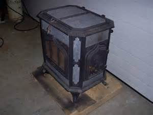 fireview soapstone wood stove airtight woodstove woodstock soapstone co fireview for